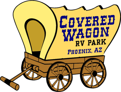 Covered Wagon – RV Park